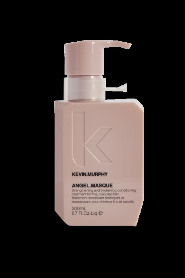 KM-AngelMasque