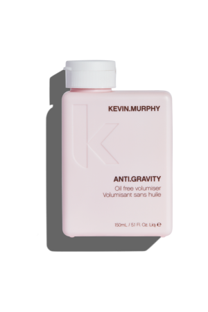 KM-AntiGravity