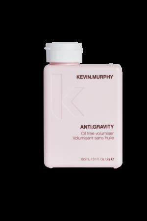 KM-AntiGravity