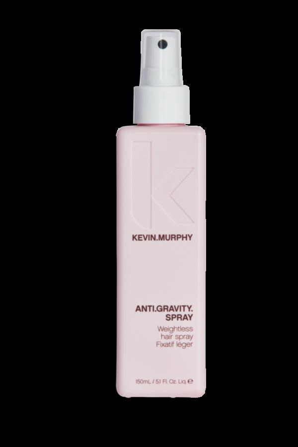 KM-AntiGravitySpray