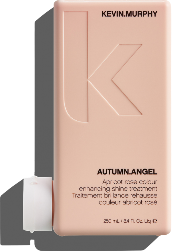 KM-AutumnAngel