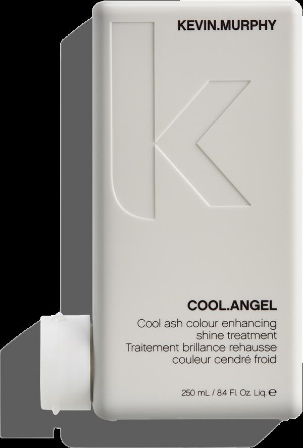 KM-CoolAngel