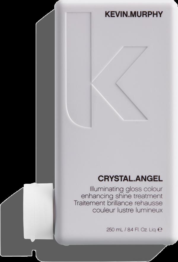 KM-CrystalAngel