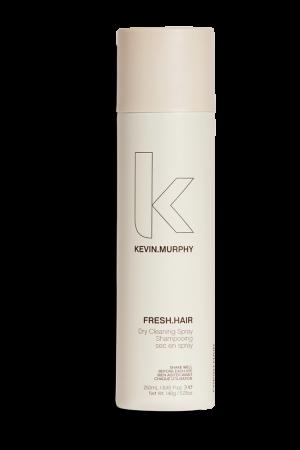 KM-FreshHair