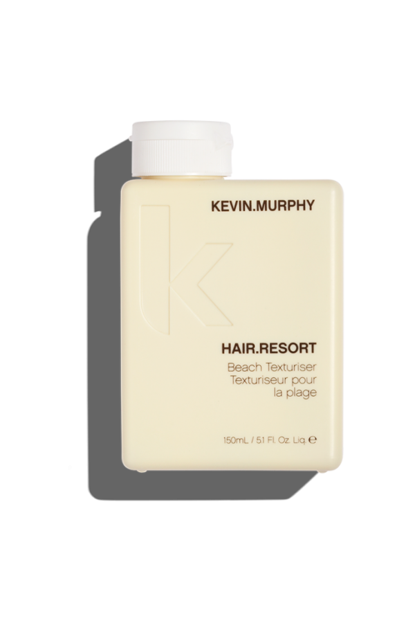 KM-HairResort