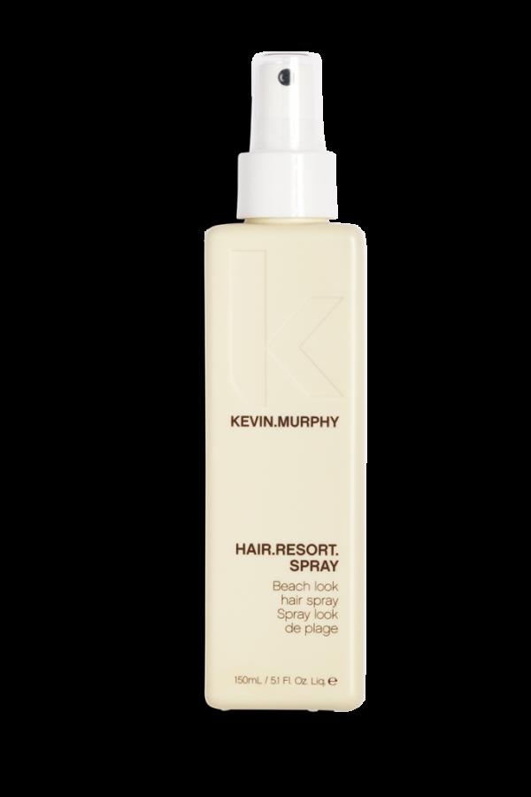 KM-HairResortSpray