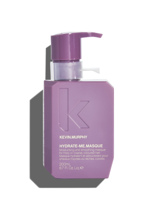KM-HydrateMeMasque