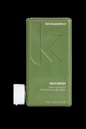 KM-MaxiWash