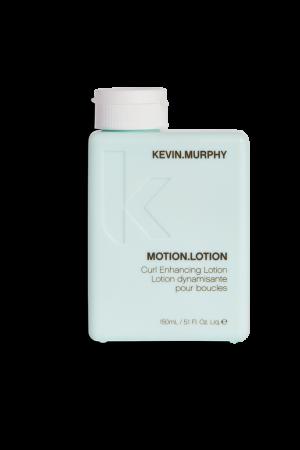 KM-MotionLotion