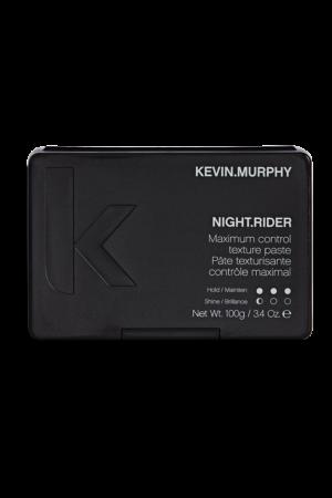 KM-NightRider