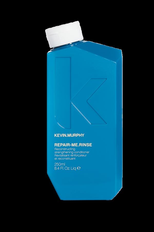 KM-RepairMeRinse