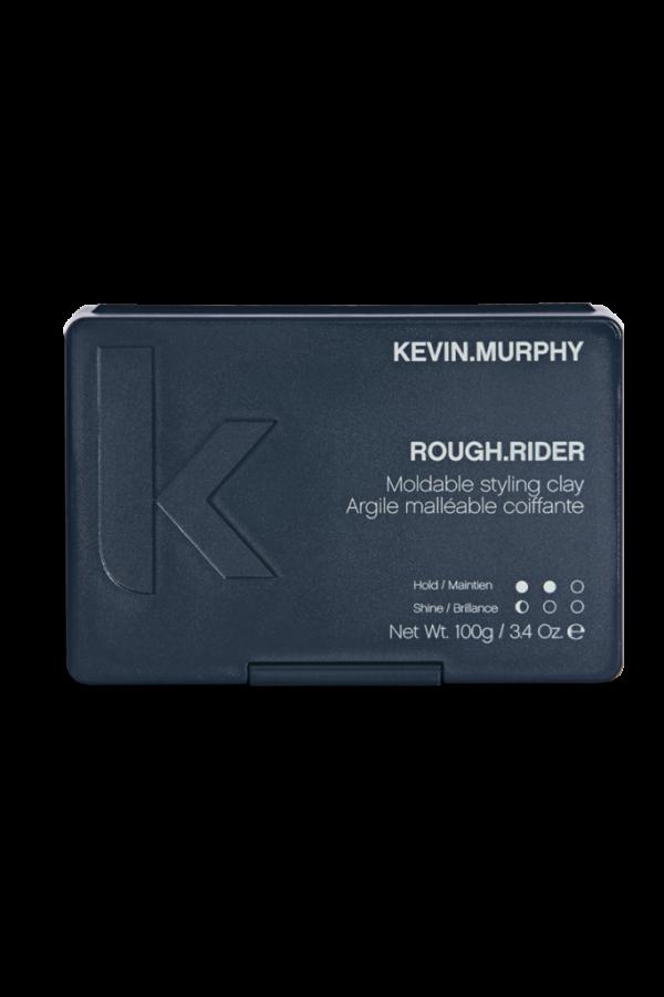 KM-RoughRider