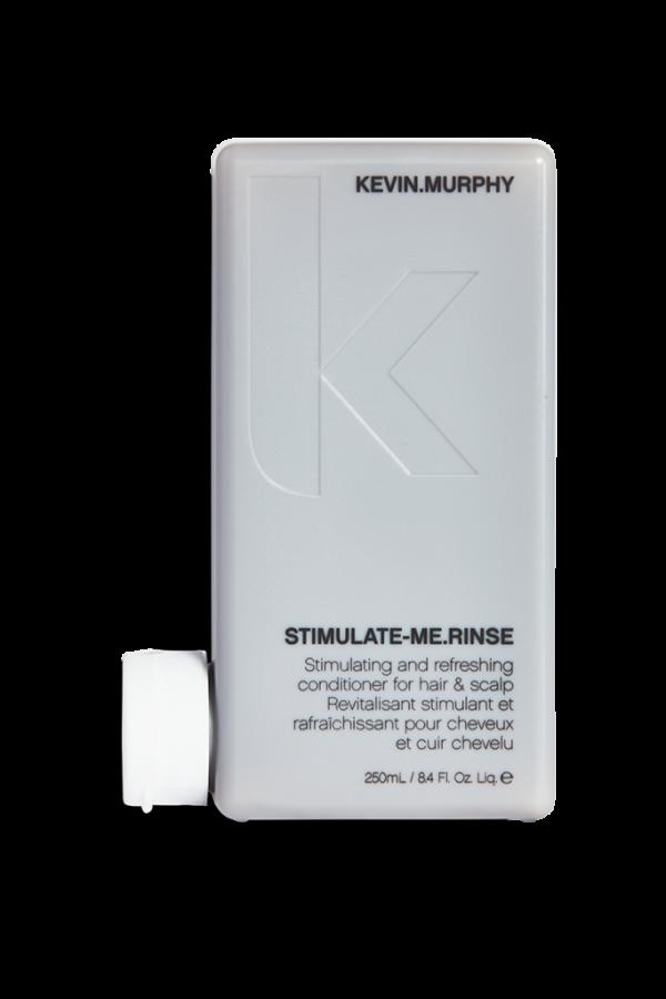 KM-StimulateMeRinse