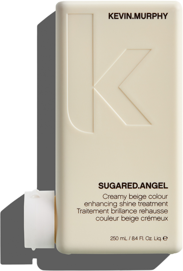 KM-SugaredAngel