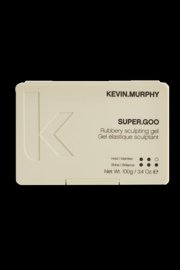 KM-SuperGoo