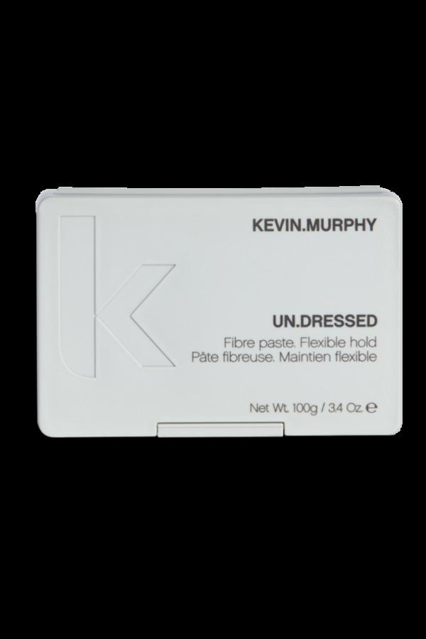 KM.UnDressed