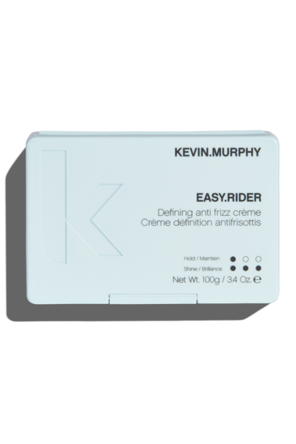 KR-EasyRider